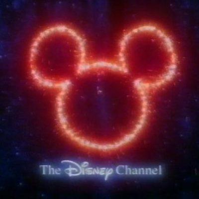 Animated Disney Films 1990-2010 timeline