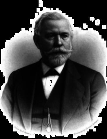 William Sellers