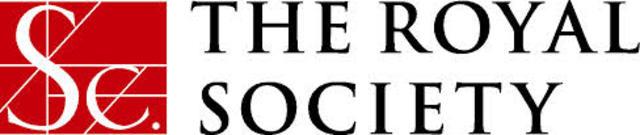 Royal Society.