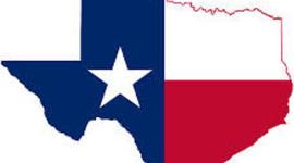 Texas History Timeline- By: Chloe Kim