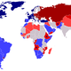 Guerra fria 1980
