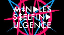Mindless Self Indulgence timeline