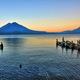 490145 ozero volcan san pedro guatemala priroda 2628x1752 (www.gdefon.ru)