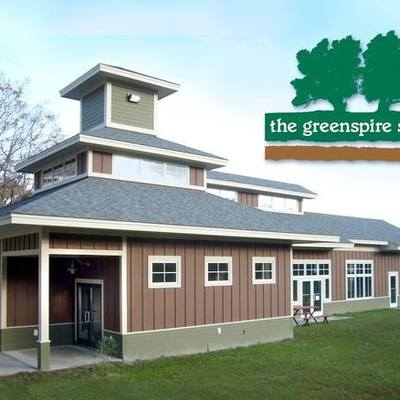 Greenspire Student Electives and Clubs  timeline