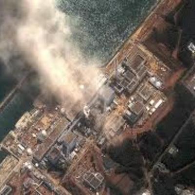 Fukushima Daiichi Nuclear Power Plant timeline