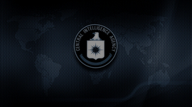 How have the internal operations of the CIA influenced significant events in history? timeline