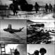 Korean war montage 2