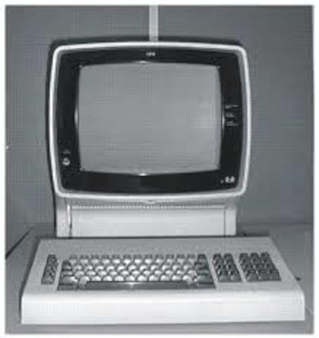 IBM 170