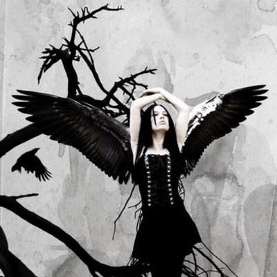 Gothic Art timeline