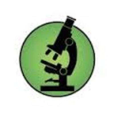 L'évolution du microscope timeline