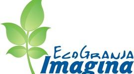 EcoGranja Imagina - EcoFarm Imagine timeline