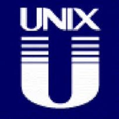 Nacimiento de Unix