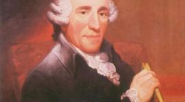 Symphonies: The Classical Era timeline