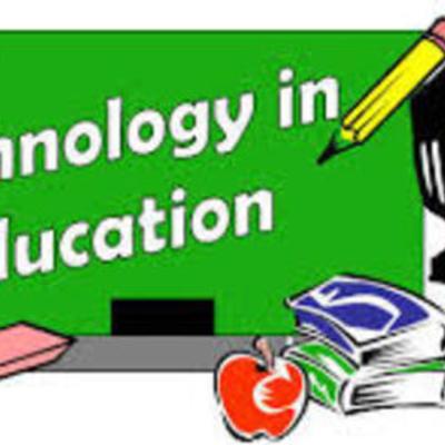 Educational Technology Event Timeline ET5103