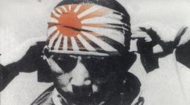 The Remorseless World War II timeline