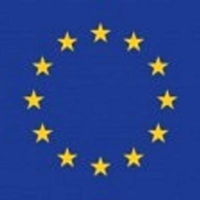 European Union - A Timeline