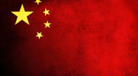 China 1949-1989 timeline