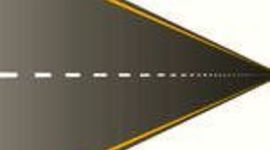History of Highways' legislation timeline