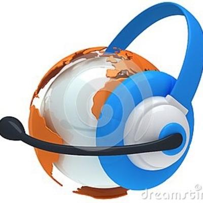 Les inventions liées à l'évolution des parcours touristiques audio timeline