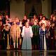 Madrigal choir