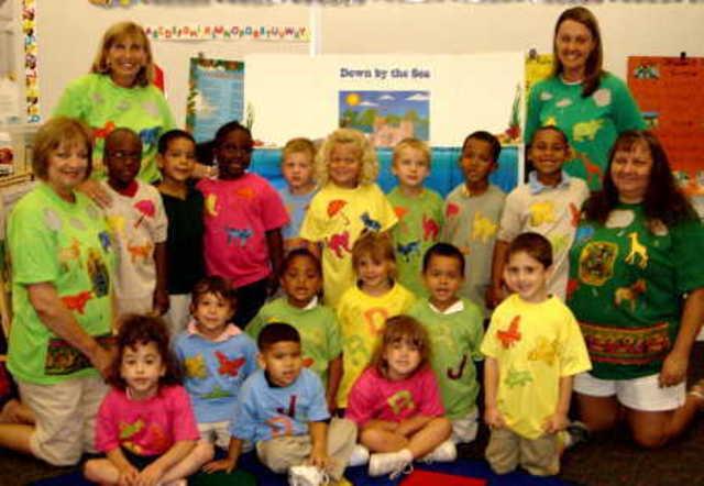 Pennslyvania association for retarded children v commonwealth of Pennsynvania