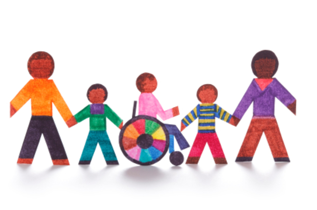 Individuals with Disabilites Education Act