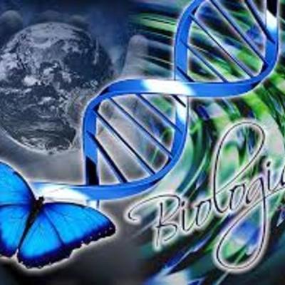 30 EVENTOS IMPORTANTES EN LA HISTORIA DE LA BIOLOGIA timeline