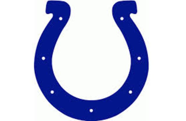 NFL name change