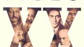 Sociedad Contemporánea Siglo XX -Fechas Importantes- timeline