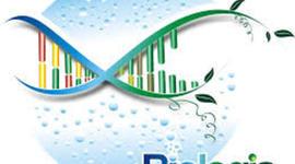 Acontecimientos históricos de la biologia timeline