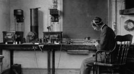 Radio History - Macie Boone timeline