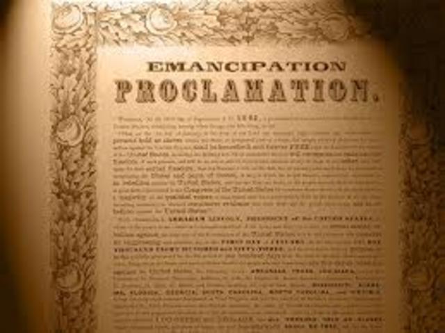 Alexander II, Emancipation Manifesto, 1861