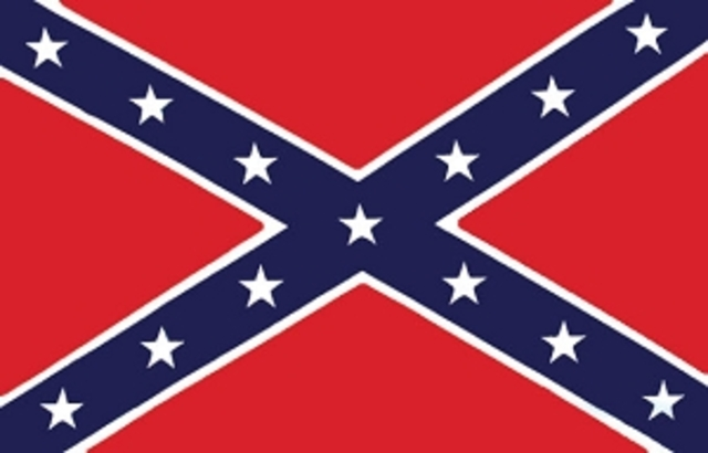 Confederate States of America Forms