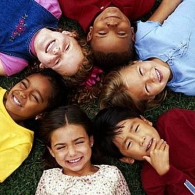 Ser niño o niña: Concepción  de infancia como categoría social -histórica timeline