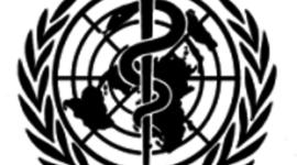 The World Health Organization timeline