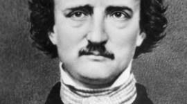 Poe's timeline