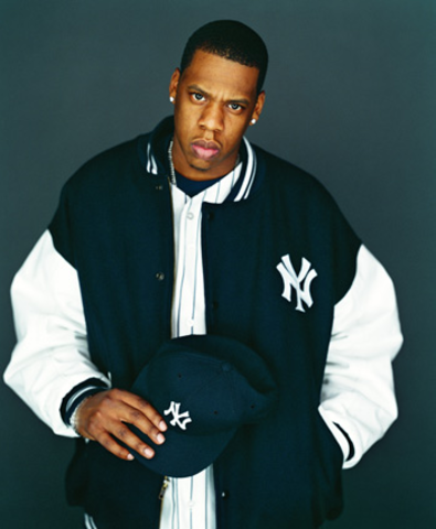 jay z well-known artist in 1999