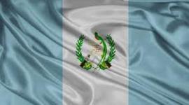 cientificos guatemaltecos timeline