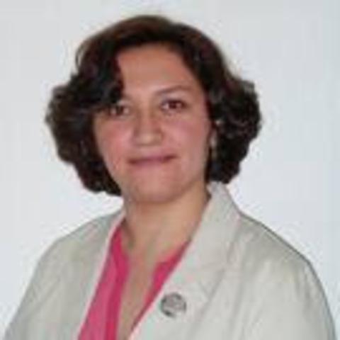 Lourdes Santizo