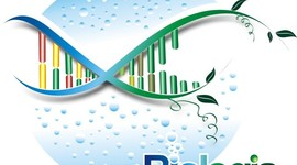 ACONTECIMIENTOS DE LA BIOLOGIA timeline