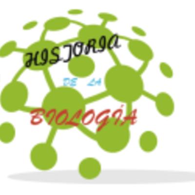 BIOLOGÌA timeline