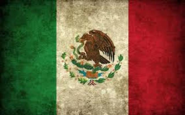 ZARA llega a Mèxico