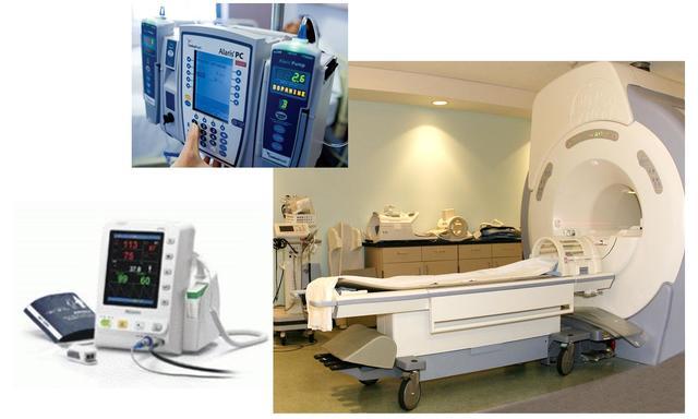 Medical change in 2014-15