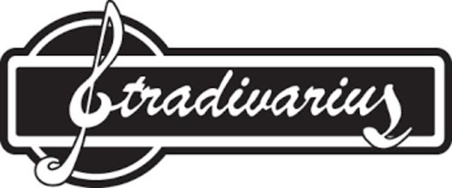 Adquisiciòn marca Stradivarius