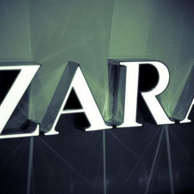 CASO ZARA | INDITEX timeline