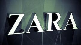 CASO ZARA - TIMELINE - timeline