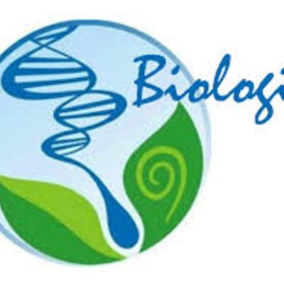 Linea del tiempo - Grandes descubrimientos - Biologia timeline