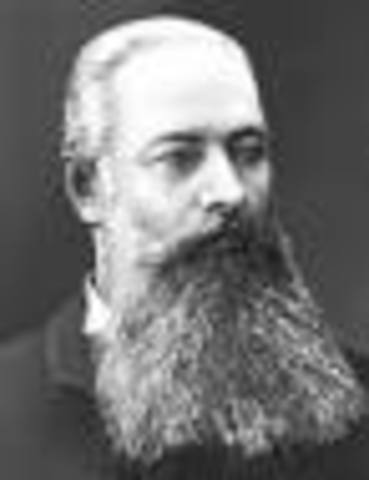 Vassili Dokuchaev I