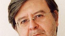 João Pedro Mésseder timeline