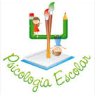HISTORIA DE LA PSICOLOGÍA EDUCATIVA timeline